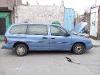 Foto Ford Winstar Gl 1996