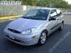 Foto Ford focus Zx3