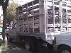 Foto Camioneta 3 1/2 toneladas ganadera buena t....