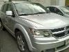 Foto Dodge Journey R/T 2010 en Coacalco, Estado de...