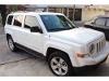 Foto Se vende jeep patriot limited 2013