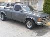 Foto Dodge Dakota Pick up 1987