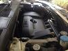 Foto 2008 Land Rover LR2 HSE en Venta