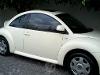 Foto Beetle turbo