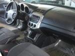 Foto 2003 Nissan Altima en Venta