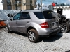 Foto Desarmo Mercedes Ml 500 Refacciones Autopartes...