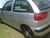 Foto Vendo Seat Ibiza 2002