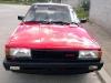Foto Nissan Tsuru II