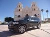 Foto 2012 Dodge Durango en Venta