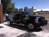 Foto Ford F Super Duty Turbo diesel