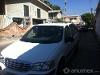 Foto Camioneta Venture Chevrolet 2000