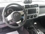 Foto Toyota fj cruiser 4x4 en Carmen