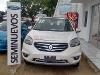 Foto Renault Koleos 2012 105000
