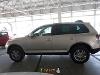 Foto Volkswagen Touareg 5p V6 Tiptronic Climatronic...
