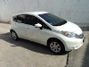 Foto Nissan Note 2015 2000