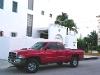 Foto Dodge Ram 1500 uso pesado
