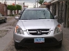 Foto Honda crv 4x4 en excelentes condiciónes