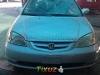 Foto Honda Civic 2001 Coupé en Guadalajara