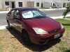 Foto Ford Focus Familiar 2006