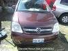 Foto 2006 Chevrolet Meriva en Venta