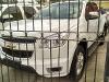 Foto Chevrolet Colorado 4x4 Lujo, 2014
