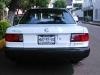 Foto MER1006- - Nissan Tsuru 4p Gs I 5vel Edicion...