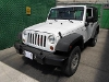 Foto Jeep Wrangler 2012 46618