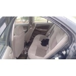 Foto Nissan 2006 142 kilómetros en venta - Los Cajones