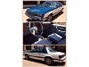 Foto Mustang 1980 6 cilindros