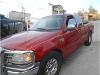 Foto Pick-up, pickup, F150, F-150, camioneta, king