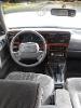 Foto Chrysler Spirit 91