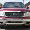 Foto 2003 ford f150 xlt 4 6l king cab