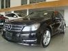 Foto Mercedes Benz Clase C C250 Impecable