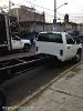 Foto Chevrolet 3500 SILVERDADO - Benito Juarez