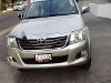 Foto Toyota Hilux 2013 52000