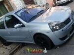 Foto Renault Clio Sport