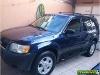 Foto Ford Escape 2003