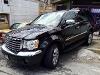 Foto Chrysler Aspen Limited 4x4 09