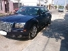 Foto Chrysler 300C 4p aut piel V6