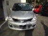 Foto Nissan Tiida 2013 56000