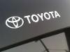 Foto Toyota hilux 4x4srv