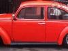 Foto Volkswagen Naranja 1976