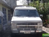 Foto Camioneta chevy ban -98