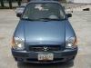 Foto Dodge Atos A (MACO) 2003 en Coacalco, Estado de...