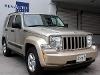 Foto Jeep Liberty Sport 4x2 2011 en Monterrey, Nuevo...