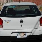 Foto Volkswagen pointer trendline 2006