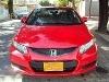 Foto Honda Civic 2012 77654