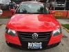 Foto Volkswagen Pointer 2008 59000