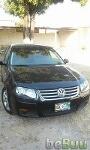 Foto 2013 Volkswagen Clasico, Tapachula, Chiapas