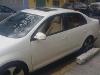 Foto Volkswagen Bora 2007 120000